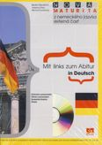 Nová maturita z nemeckého jazyka externá časť + CD
