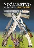Nožiarstvo na Slovensku