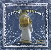 O Ježišku Roztomilý CD - Sľuk