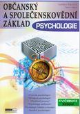 Občanský a společenskovědný základ - Psychologie