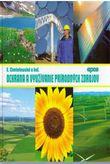 Ochrana a využívanie prírodných zdrojov