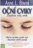 Oční cviky - zlepšete svuj zrak
