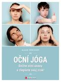 Oční jóga