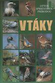 Ottov sprievodca prírodou - Vtáky