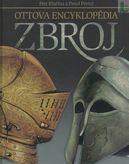 Ottova encyklopédia - Zbroj