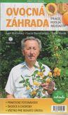 Ovocná záhrada - Práce podľa mesiacov