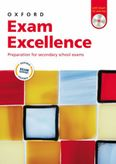 Oxford Exam Excellence (with Smart CD and Key) Preparation for secondary school exams