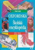 Oxfordská školská encyklopédia - 3. diel