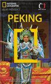 Peking - Velký průvodce