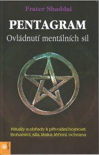 Pentagram - Ovládnutí mentálních sil