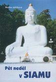 Pět nědel v Siamu