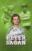 Peter Sagan - tourminátor