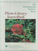 Photo-Library SourceBook
