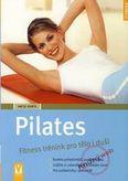 Pilates - Fitness trénink pro tělo i duši