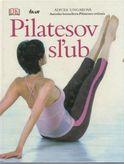Pilatesov sľub