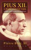 Pius Xll. a 2.svetová vojna
