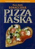 Pizza láska