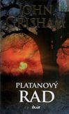 Platanový rad