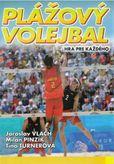 Plážový volejbal - hra pre každého