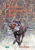 Plemená poľovných psov