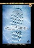 Polárnik DVD