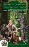 Poľovačka s lukom - lovecká lukostreľba