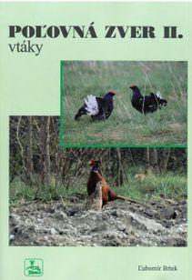 Poľovná zver 2 - Vtáky
