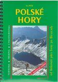 Polské hory 2. rozšířené vydání
