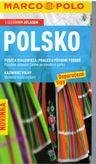 Polsko s cestovní atlasem / 2008