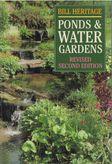 Ponds & Water Gardens