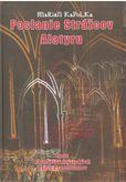 Poslanie Strážcov Alatyru