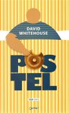 Postel - David Whitehouse