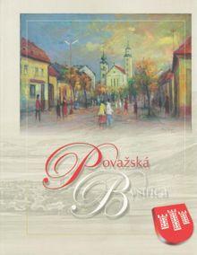 Považská Bystrica - z dejín mesta