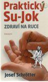 Praktický Su-Jok zdraví na ruce