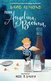 Príbeh Angelina Browna