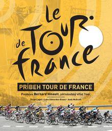 Príbeh Tour de France