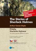 Příběhy Sherlocka Holmese B1/B2 The Stories of Sherlock Holmes