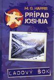 Prípad Joshua: Ľadový šok