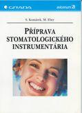 Příprava stomatologického instrumentaria