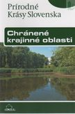 Prírodné Krásy Slovenska Chránené krajinné oblasti