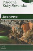 Prírodné Krásy Slovenska Jaskyne