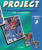 Project 3 Student´s Book