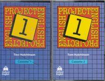 Project English 1 2MC