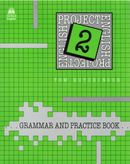 Project English 2 Grammar and Practice Book