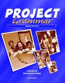 Project Grammar Graded practice
