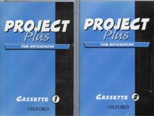 Project Plus 2MC