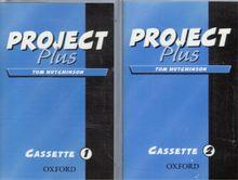 Project Plus 2MC