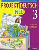 Projekt Deutsch Neu 3 Lehrbuch
