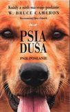 Psia duša - Psie poslanie