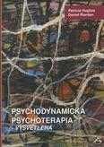 Psychodynamická psychoterapia - vysvetlená